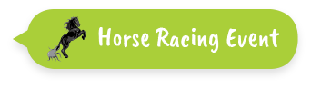Horse Racing button