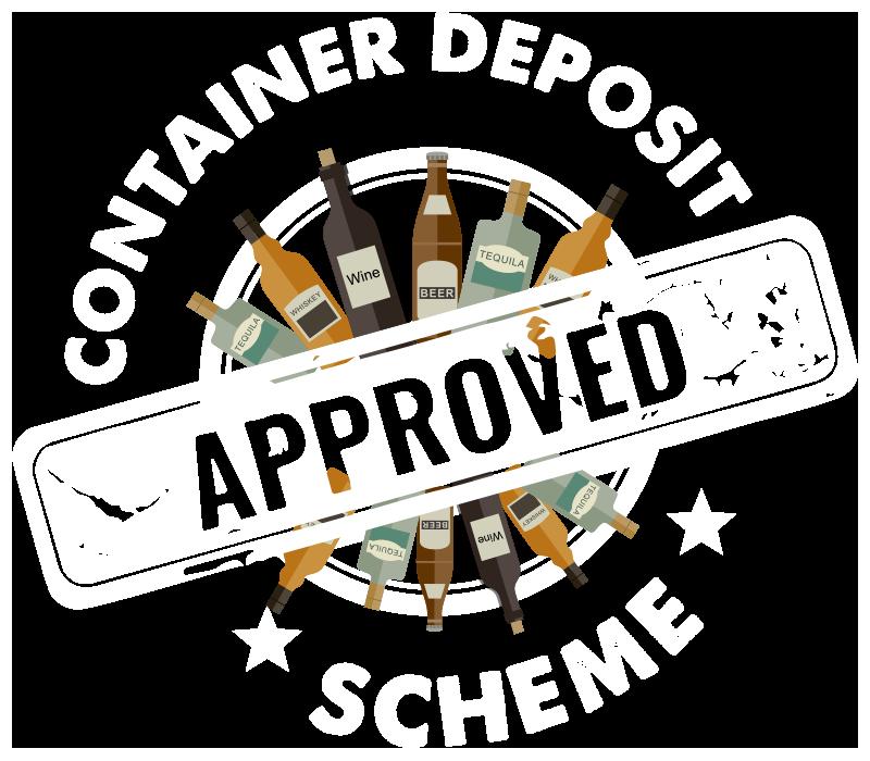 Container Deposit Scheme Australia