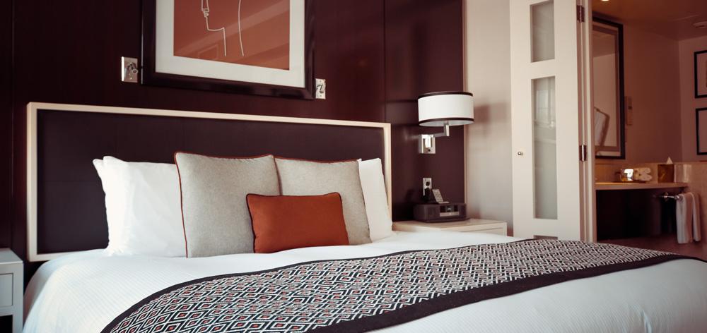 Hotel Sustainability