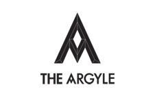 The Argyle Hotel Logo