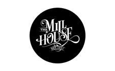 The Millhouse Logo