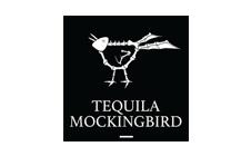 Tequila Mockingbird Logo