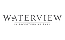 The Waterview Hotel Logo
